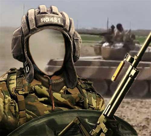 Веселые картинки про военных коврик предназначен